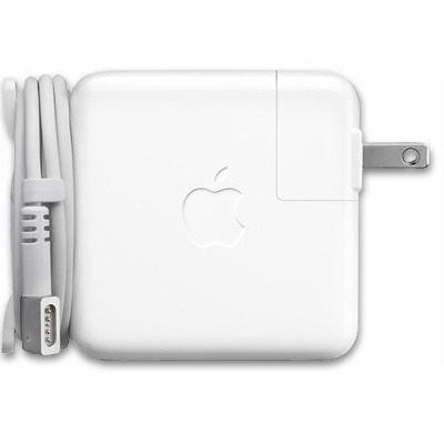 1320122938_Apple-45W-MagSafe-Power-Adapter-for-MacBook-Air