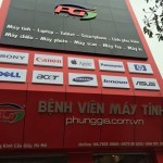 benh-vien-may-tinh-phunggia(1)