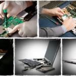 laptop repair videos