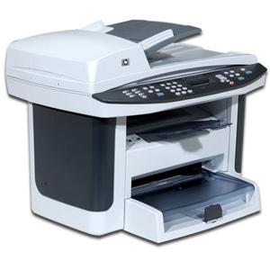 may in HP 1522 Sửa máy in HP 1522/ 1505/ 1120/ 1122/ M1522NF đa chức năng