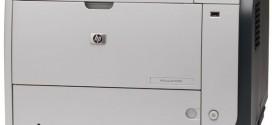 Sửa máy in HP 3015/ 3050/ 3055/ M1005/ M1319f/ 3052/ 3020/ 3030