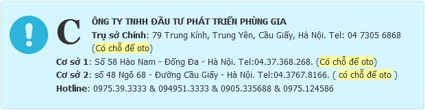 pg Sửa máy in HP 1005/ 1006/ 1008 tốt nhất Hà Nội