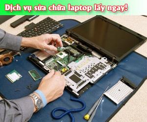 suachualaptoplayngay Sửa laptop tại nhà Hà Nội