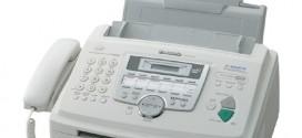 Sửa chữa máy fax tại nhà quận Hà Đông