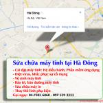 sua_may_tinh_tai_ha_dong
