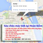 sua_may_tinh_tai_hoan_kiem