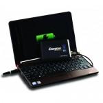 pin-du-phong-cho-laptop