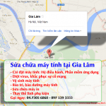 sua_may_tinh_tai_gia_lam
