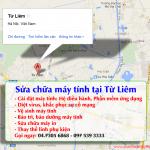 sua_may_tinh_tai_tu_liem