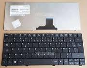 ban- phim - laptop -fujitsu