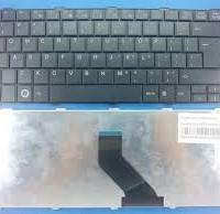 ban-phim-laptop-fujitsu